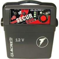 Elektrický ohradník kombinovaný SECUR 500
