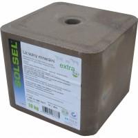 Liz minerálny extra Solsel 10kg