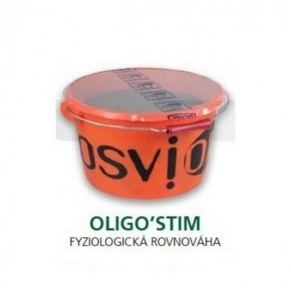 Liz minerálny Oligo Stim 20kg