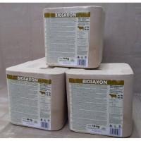 Liz mineralny 10kg Biosaxon