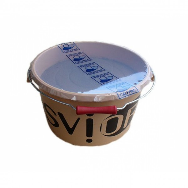 Liz minerálny Vital S 20 kg