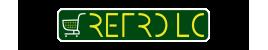 RETRO LC - Chovateľské potreby